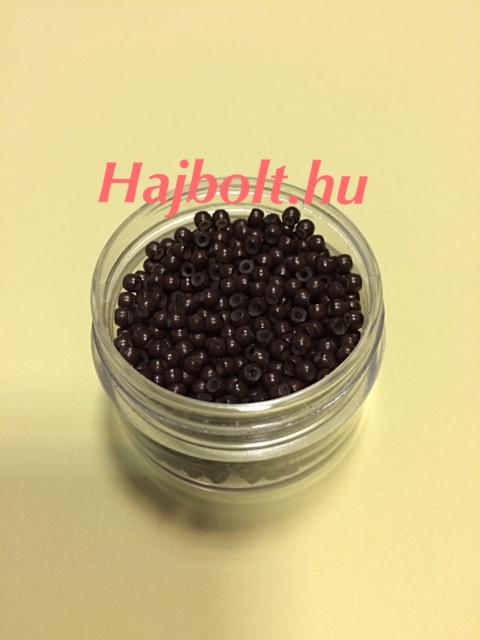 csokibarna-nano-szilikonos