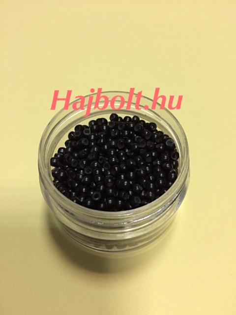 fekete-szilikonos-nano