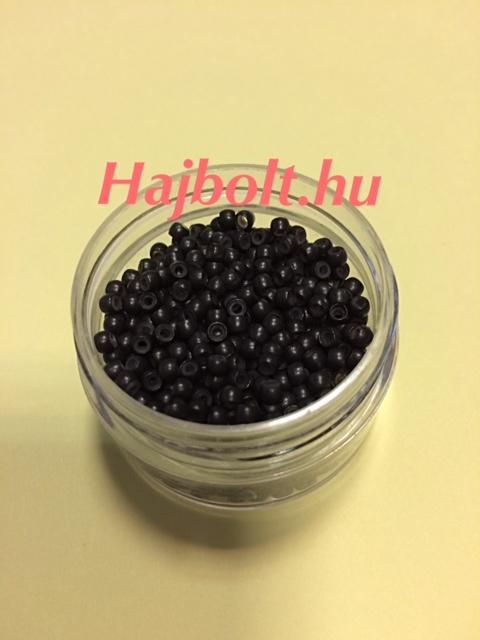 söétbarna-nano-szilikoos