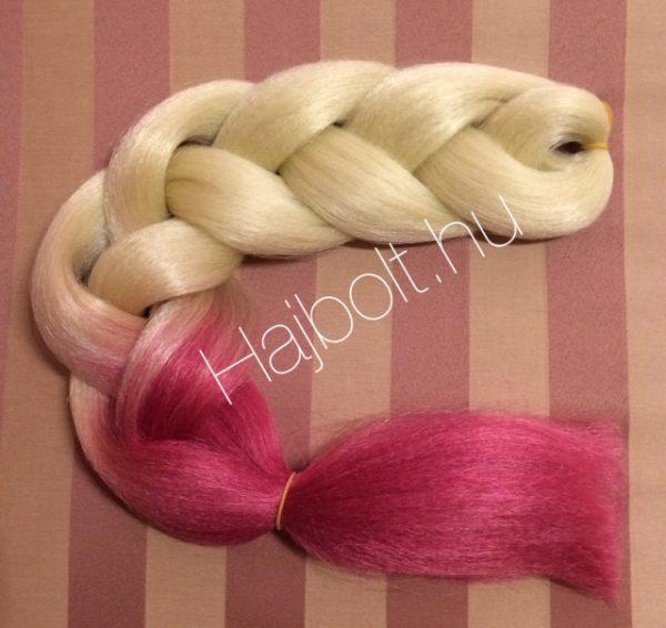 szőke-s.rózsaszín1