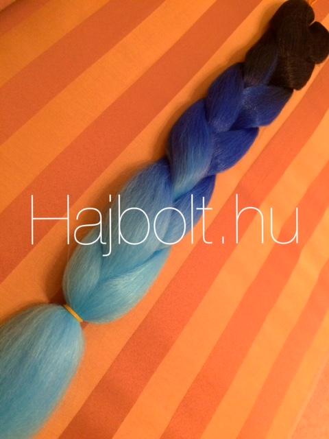 kék-v.kék
